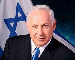 Netanyahu'dan Kudüs Çıkışı
