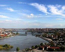 İdris-i Bitlisi harekatı