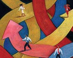 Kendi İşini Kurmak İsteyenler İçin Birbirinden İlginç 24 İş