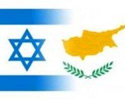 Rumlar'dan İsrail'le Enerji atağı