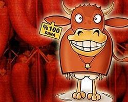 Pidede domuz, sucukta eşek eti  / Sağlık / Radikal İnternet