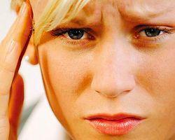 Migren İçin Günlük Tutmak İlaç Kadar Etkili