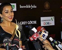 Bollywood Ödül Töreni Singapur'da