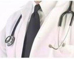 Özel Hastanelerdeki Fiyatlandırmalara Dikkat