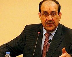 Irak'ta 'Maliki Meselesi Yeni Başlıyor'