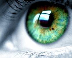 Yapay Göz Aşısı Tuttu