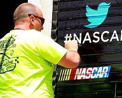 Twitter İlk TV Reklamıyla Yeni Hashtag Sayfalarını Tanıttı