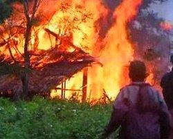 BM Birmanya'da Yer Değiştiriyor