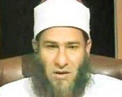 Mısırlı İslamcı Vekil Otomobilde Uygunsuz Halde Basıldı