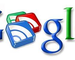 Google'dan Şirketlere Özel Mobil Destek Sitesi Gomo.com.tr