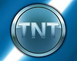 TNT'den Şok Karar!