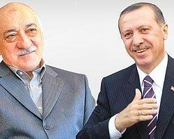 Türkçe Olimpiyatlarında Muhteşem Kapanış