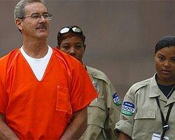 Milyarder İşadamına 110 Yıl Hapis