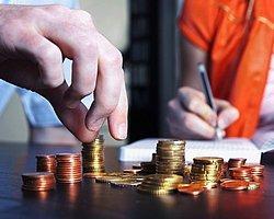 Bütçe Fazla Verdi