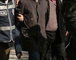 7 İlde KCK Operasyonu: 45 Gözaltı