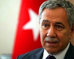 Atalay: 'Öcalan'a Ev Hapsi Gündemde Yok'