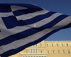Yunanistan'da Hükümet Krizi Çözülüyor