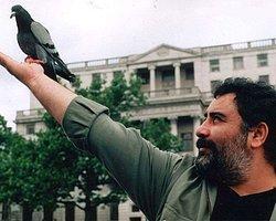 Magazin Gazetecilerinden Ahmet Kaya'ya 13 Yıl Sonra Özür