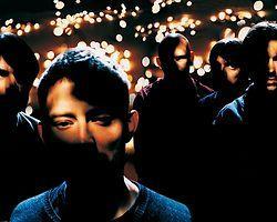 Radiohead'in Acı Günü