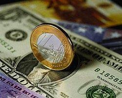 Borsa güne yüzde 0.03 oranında yükselişle başladı