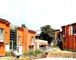SULUKULE GÜNLÜĞÜ / Mimarlar Odası Basın Duyurusu