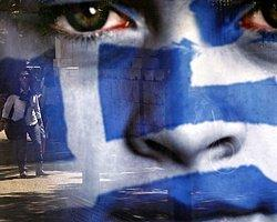 Pasok lideri: 'Yunanistan'da koalisyon hükümeti kuruldu'