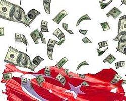 Türkiye'nin Notu Bir Kere Daha Artacak Mı ?