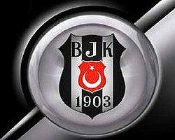 Demirören Holding Beşiktaş'a Sponsorluğa Devam Etmiyor
