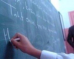 40 bin öğretmene kadro müjdesi