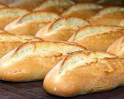 Kasapta Ve Manavda Ekmek Satılamayacak