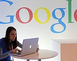 Google Soruşturmayı Engelleme Suçlamayı Reddetti