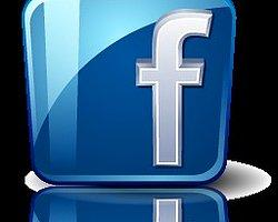Facebook Yorumları Artık Düzenlenebilecek