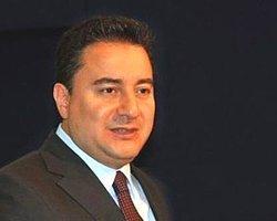 Ali Babacan Nereye Transfer Olacak?