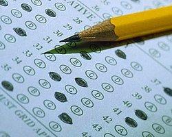 LYS'lerin Son İki Sınavı Hafta Sonu Yapılacak