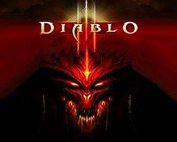 Diablo III'te İmkansızı Başardı!