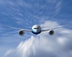 THK uçak üretecek