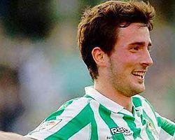 İspanyol Futbolcu 23 Yaşında Kansere Yenildi