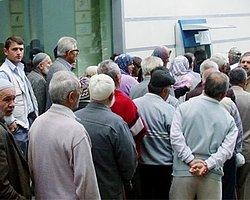 150 Bin Emekliye İntibak Müjdesi