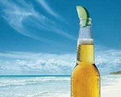 Bira dünyasında dev satın alma