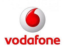 Vodafone Türkiye TED'in Global Ortağı Oldu