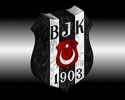 Medicana Sağlık Grubu'ndan Beşiktaş açıklaması