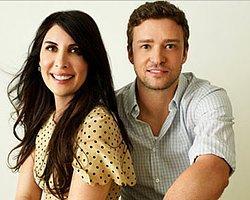 Justin Timberlake'in Yeni Girişimi: Homemint