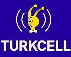 Turkcell 'Heba' Edilemez Kamu Menfaati Gözetilecek