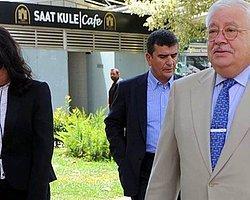 'Kemal Derviş 40 Milyar Doları Ne Yaptı?'