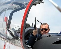 Ahmet Altan Başbakan Erdoğan ile Dalga Geçti!