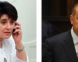 Başbakan Zana Görüşmesini Değerlendirdi