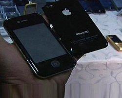 Apple Üretmeden Türkiye'de Satışa Çıktı