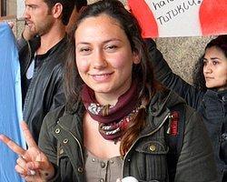Bağış'a Yumurta Atan Öğrenciye 5 Ay Hapis