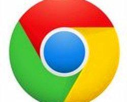 """""""Chrome dünyanın en popüler web tarayıcısı"""""""