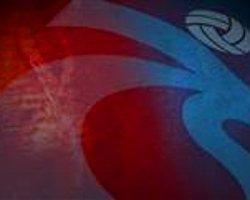Trabzonspor topbaşı yapıyor